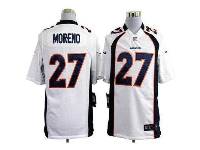 huge discount 4d483 a60d3 wholesale nba jerseys from China | Wholesale NFL Jerseys ...