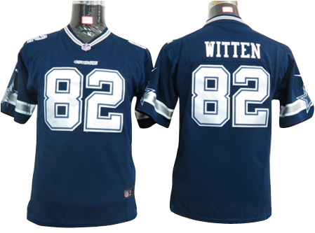 personalized nfl jerseys cheap