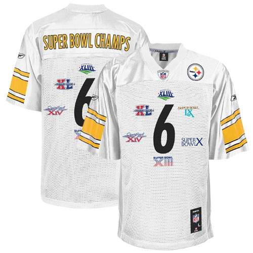 super cheap nfl jerseys