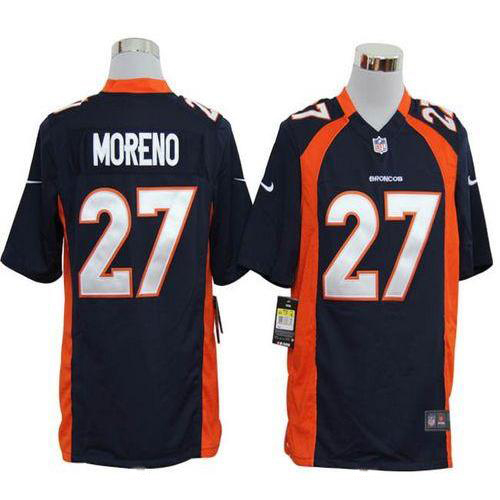 professional nfl jerseys