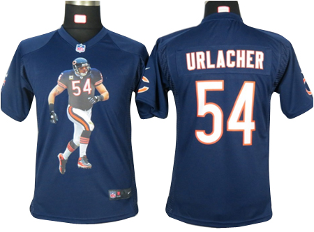 authentic looking nfl jerseys