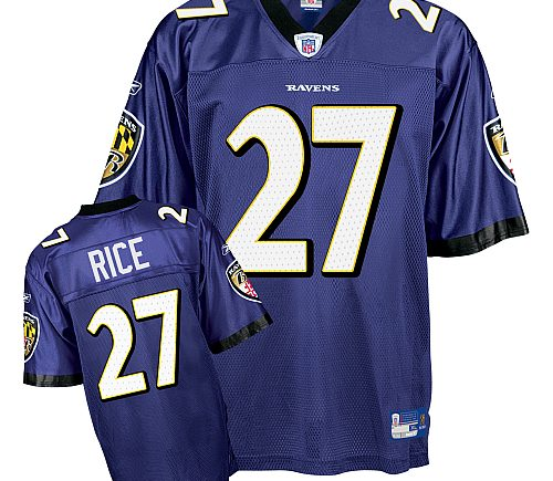 best website for cheap jerseys