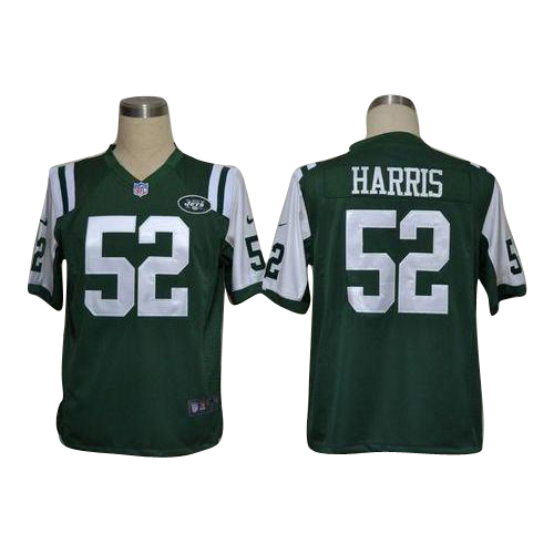 cheap nfl authentic jerseys china free shipping