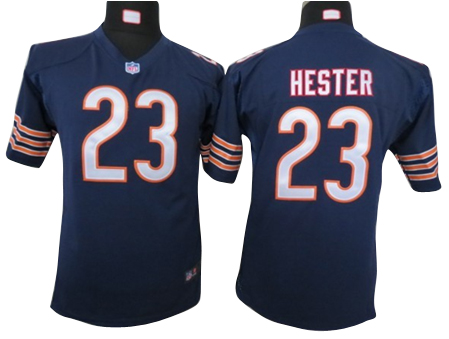 very cheap nfl jerseys
